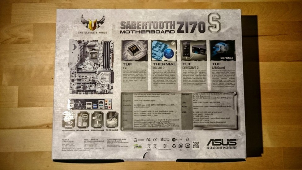 mainboard-asus-sabertooth-z170s-1