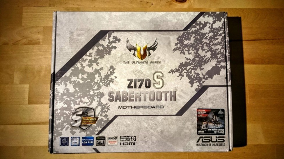 mainboard-asus-sabertooth-z170s-2